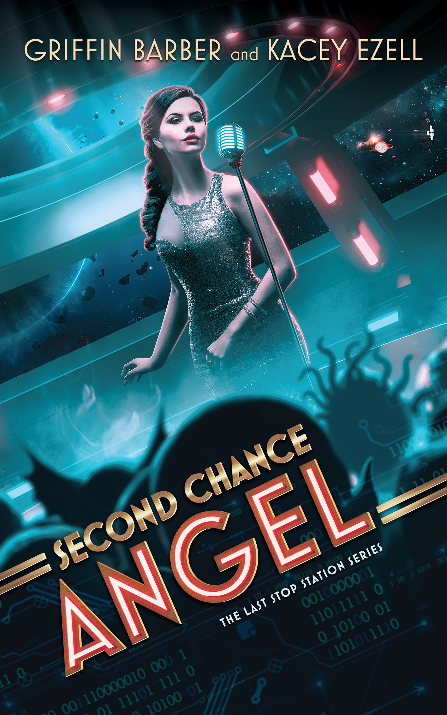 Second-Chance-Angel